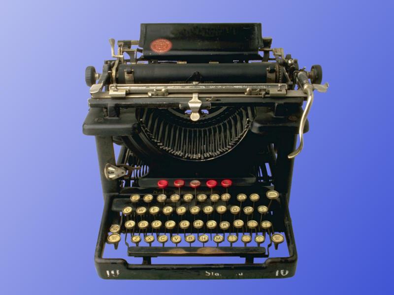 Film Trumbo: Als Drehbuchautor schreibt sich Dalton Trumbo im wahrsten Sinne aus der Krise